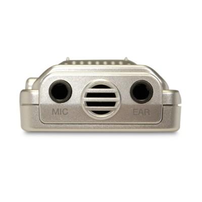 Vn диктофона olympus драйвер 480pc для